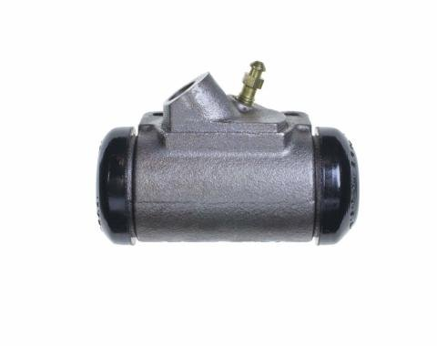 Right Stuff 60 - 70 Left; 1 1/16 Bore; 6 Cyl - Front Wheel Cylinder WC90