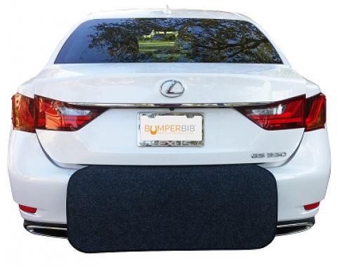 BumperBib Universal Bumper Protector