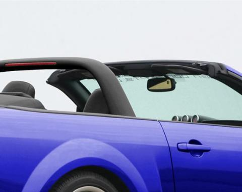 Classic Design Concepts 2005-2014 Ford Mustang Classic Convertible Light Bar 110000