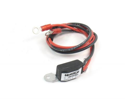 PerTronix Replacement Flame-Thrower Ignition Modules D500716