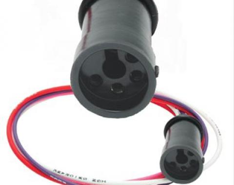 Ron Francis Wiring Neutral Safety Switch Connector Pigtails PG057
