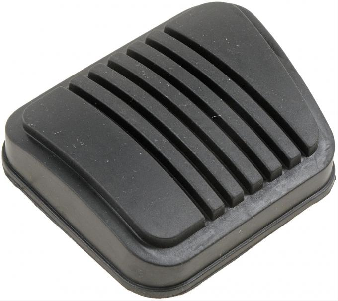 Brake/Clutch Pedal Pad