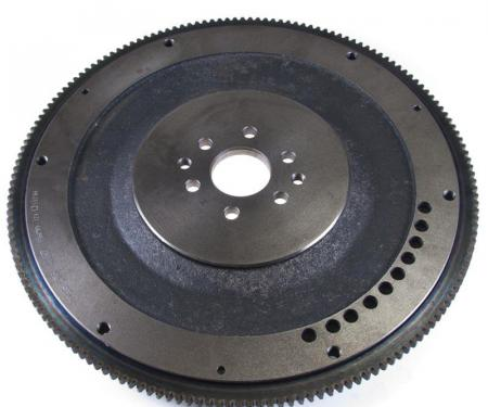 LuK 2001-2010 Ford Mustang Clutch Flywheel LFW393