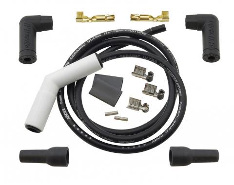 ACCEL Ceramic Single Wire Replacement Kits 170902C