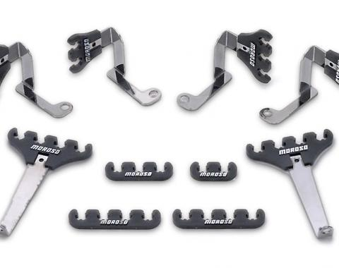 Ford Spark Plug Wire Separators 72133