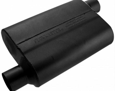 Flowmaster 40 Series Muffler 42543