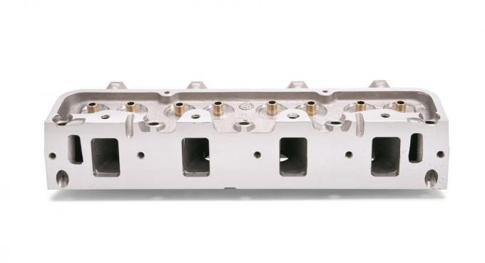Edelbrock Performer RPM Cylinder Head, 390/428 60059