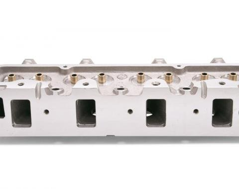 Edelbrock Performer RPM Cylinder Head, 390/428 60059