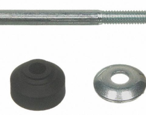 Moog Chassis K8266, Stabilizer Bar Link Kit, OE Replacement, Standard Design