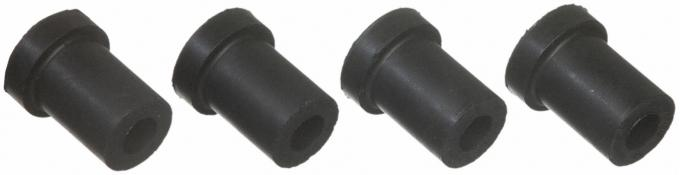 Moog Chassis K8785, Leaf Spring Bushing, OE Replacement