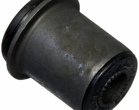 Moog Chassis K8103, Idler Arm Bushing, OE Replacement, For Use With OEM Design Idler Arms Only