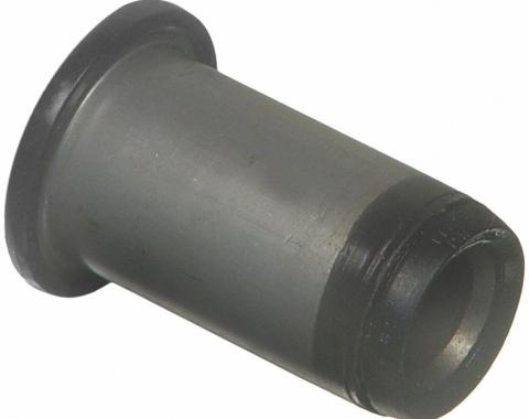 Moog Chassis K8094, Idler Arm Bushing, Problem Solver, OE Replacement, For Use With OEM Design Idler Arms Only
