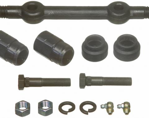 Moog Chassis K8131, Control Arm Shaft Kit, OE Replacement, Standard Design