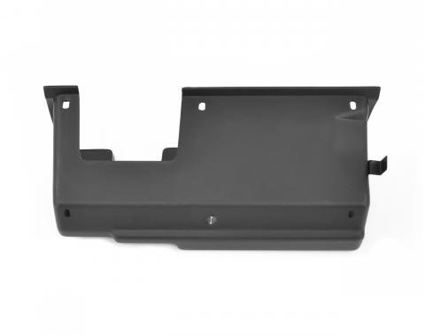 ACP Glove Box Liner For Cars With Air Conditioning FM-BG010A