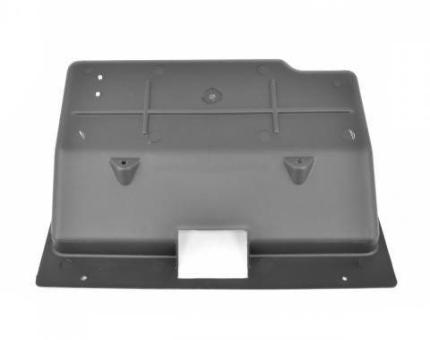 ACP Glove Box Liner FM-BG010