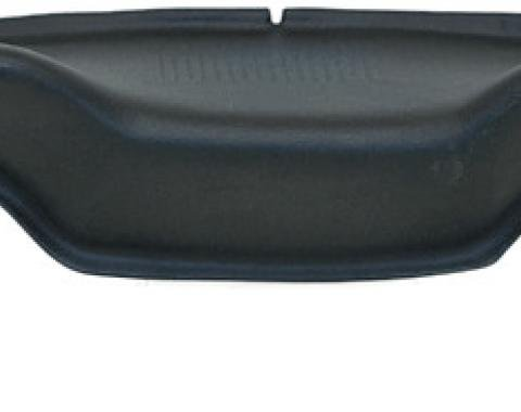 Dashtop 1967-1968 Ford Mustang Dash Cover 429