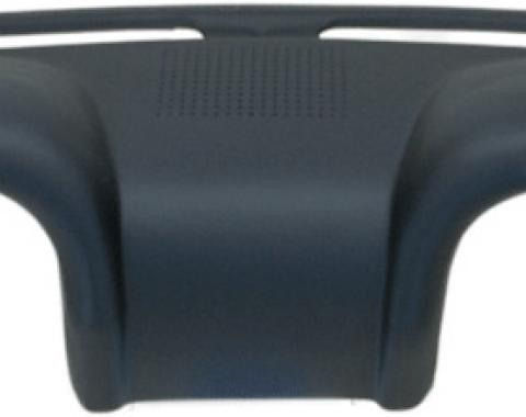 Dashtop 1969-1970 Ford Mustang Dash Cover without A/C 404