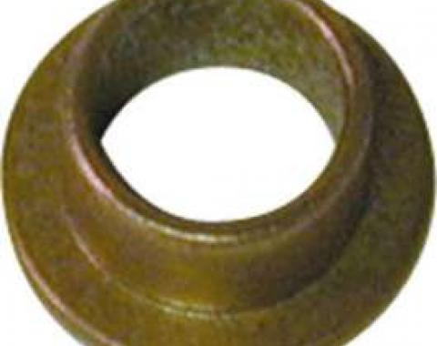 Door Hinge/Convertible Top Pin Bushing