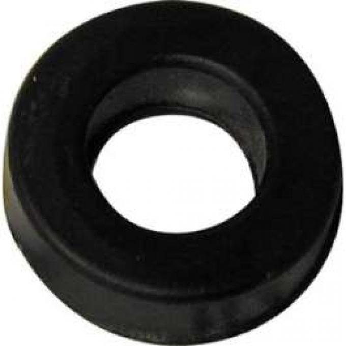 Horn Ring Pressure Pad