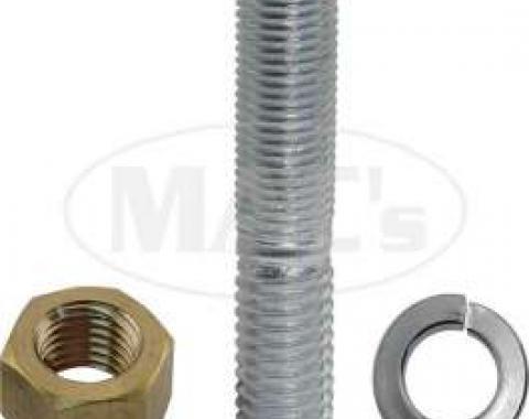 Exhaust Manifold Stud Kit