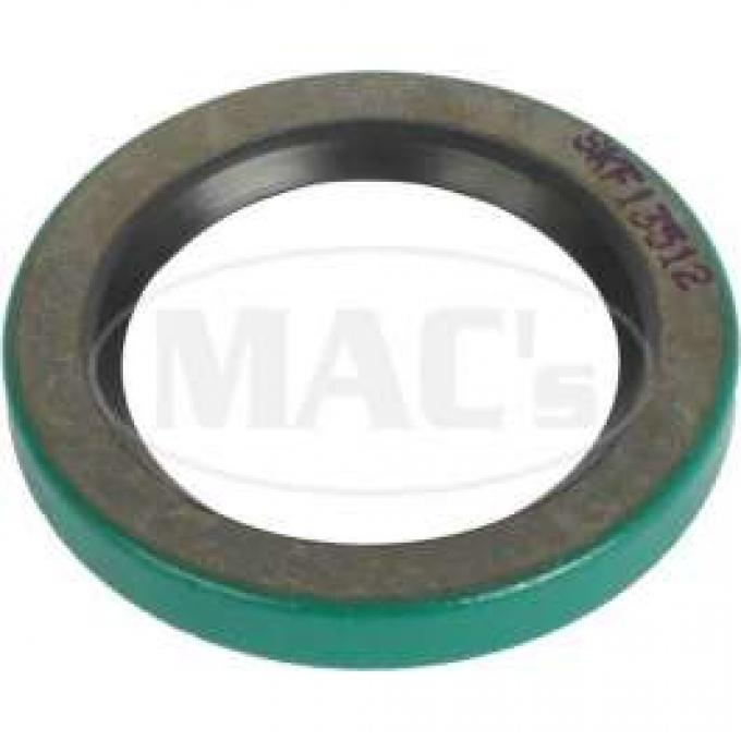 1964-1970 TOP LOADER INPUT SHAFT FRONT OIL SEAL-LARGE INPUT 1 3/8