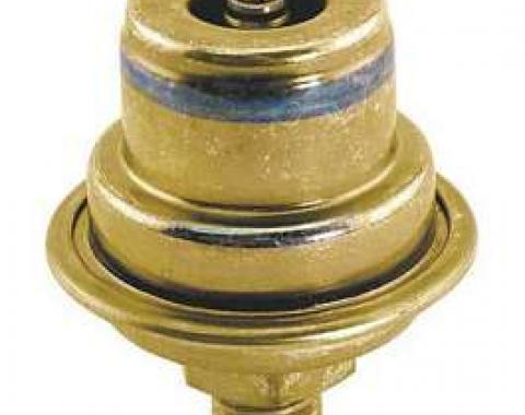 Automatic Transmission Shift Modulator Valve - Threaded