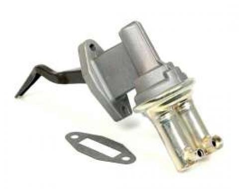 Fuel Pump - New