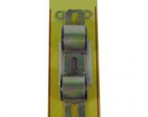 Stabilizer Bar Bushing - For 5/8 Diameter Bar - Right Or Left