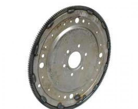 Flex Plate - For 428CJ