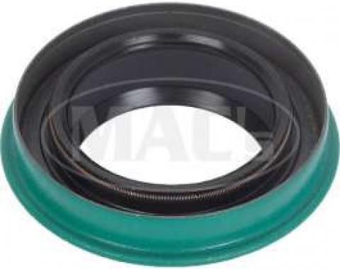 1964-1970 TOP LOADER EXTENSION HOUSING OIL SEAL- 31 SPLINE