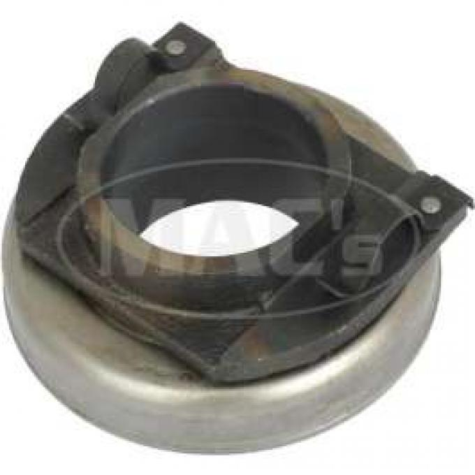 CENTERFORCE CLUTCH THROW OUT BEARING