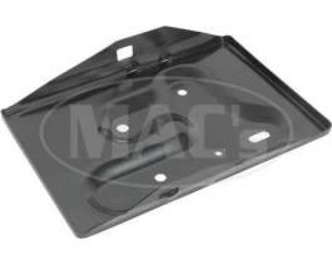 72/79 Ranchero/Torino Battery Tray