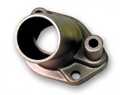 Thermostat Housing - Concours Quality - Aluminum Casting