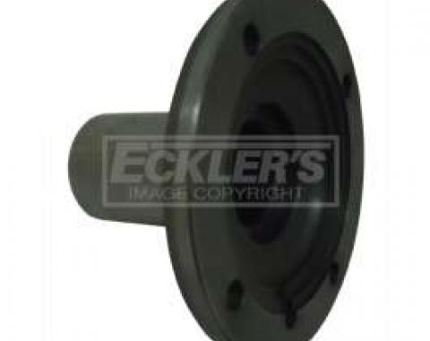 Retainer- Input Shaft Bearing