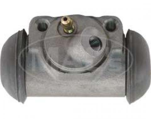 Wheel Cylinder - Front Right - 1-1/8 Bore