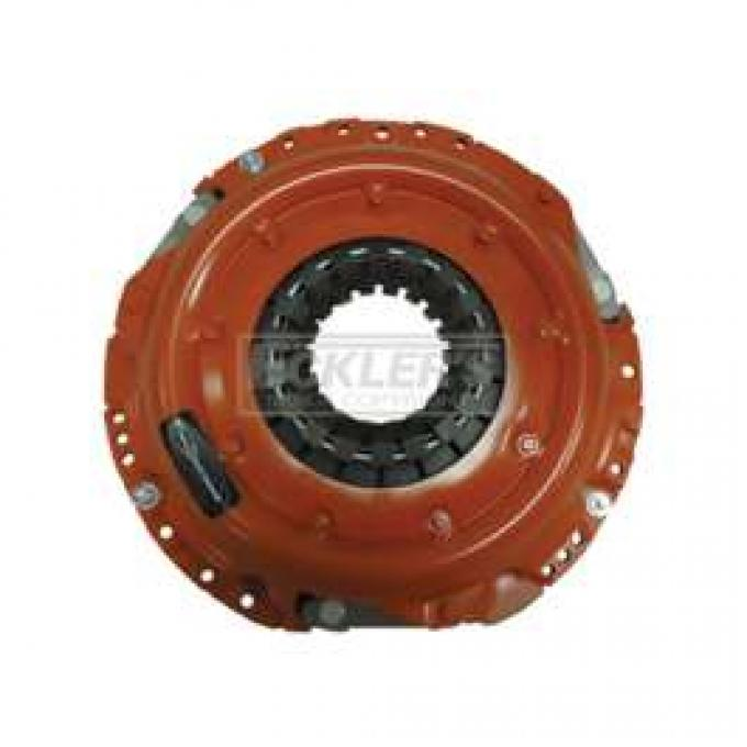Centerforce Clutch Disc And Pressure Plate Kit