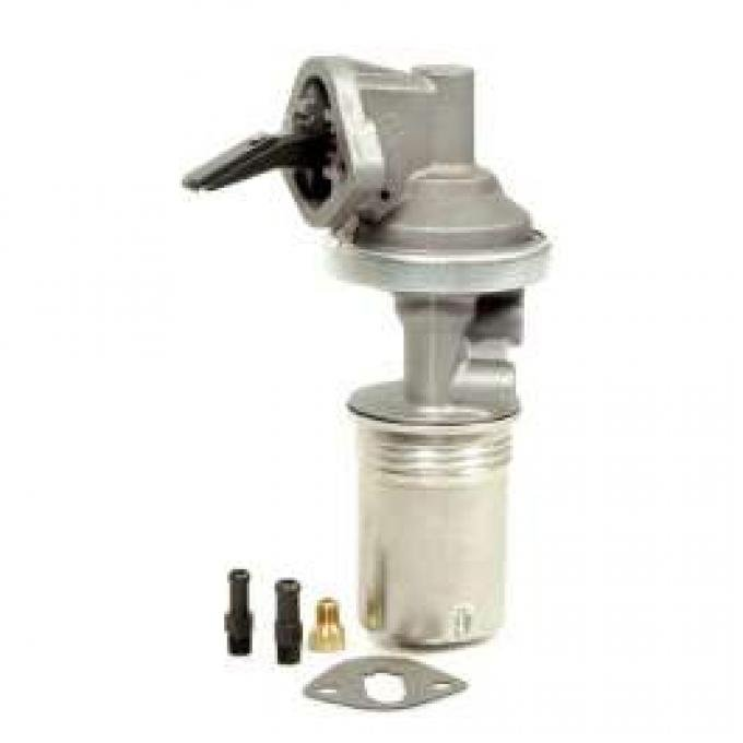 Ford 170ci/200ci/240ci 6 Cylinder Fuel Pump, 1963-1976