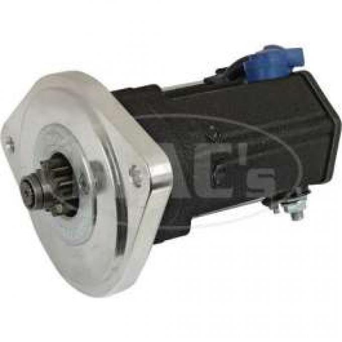 Powermaster High Torque Starter 351M/400/429/460