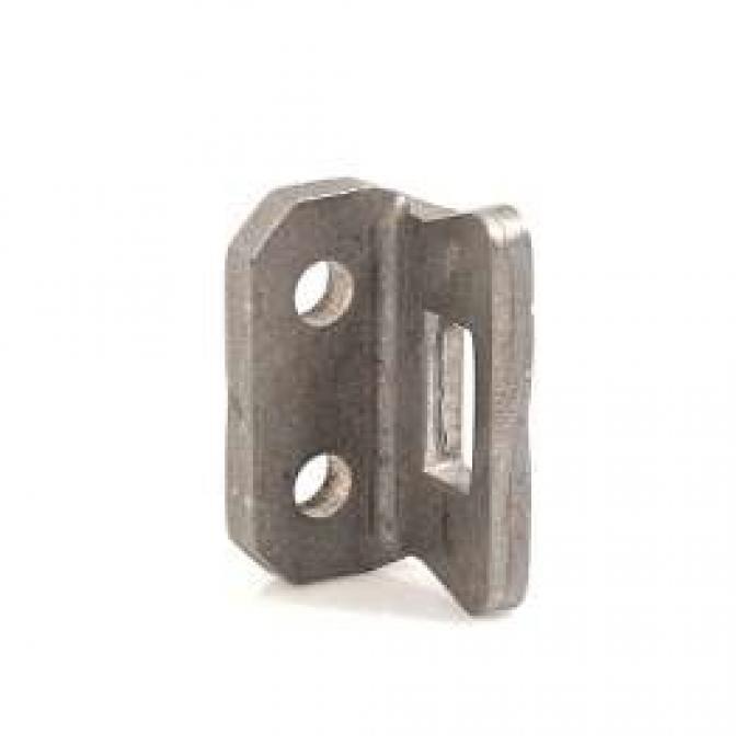 Manual Transmission Clutch Fork Bracket