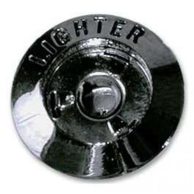 Cigarette Lighter Element