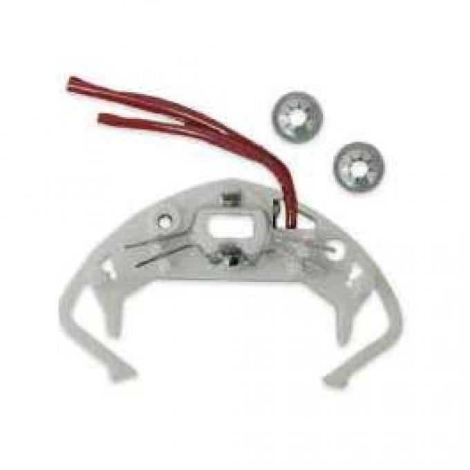 Turn Signal Switch Repair Kit/ Without Tilt Wheel
