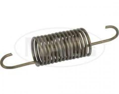 1968-1970 Fairlane/Torino Snorkle Thermo Door Spring