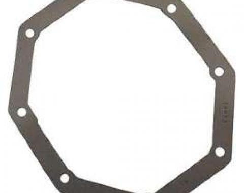 Rear Axle Cover Gasket - 6-3/4 and 7-1/4 Ring Gear