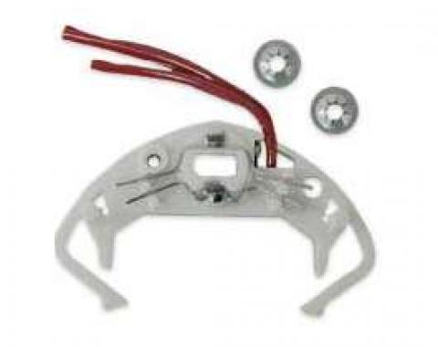 Turn Signal Switch Repair Kit