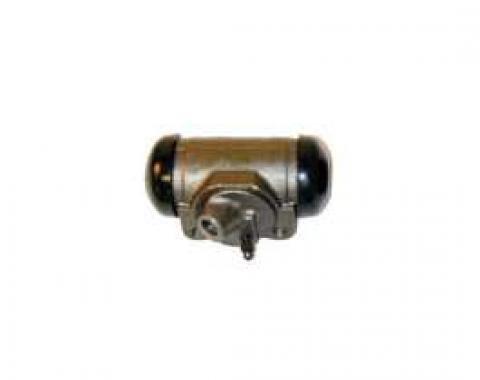 Wheel Cylinder - Left - 1-3/32 Bore