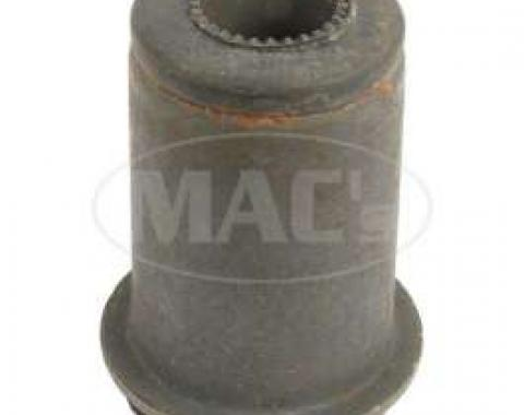 66/69 Falcon/Ranchero Idler Arm Bushing (Lower P/S)
