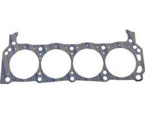 Cylinder Head Gasket - 260/289/302/351W
