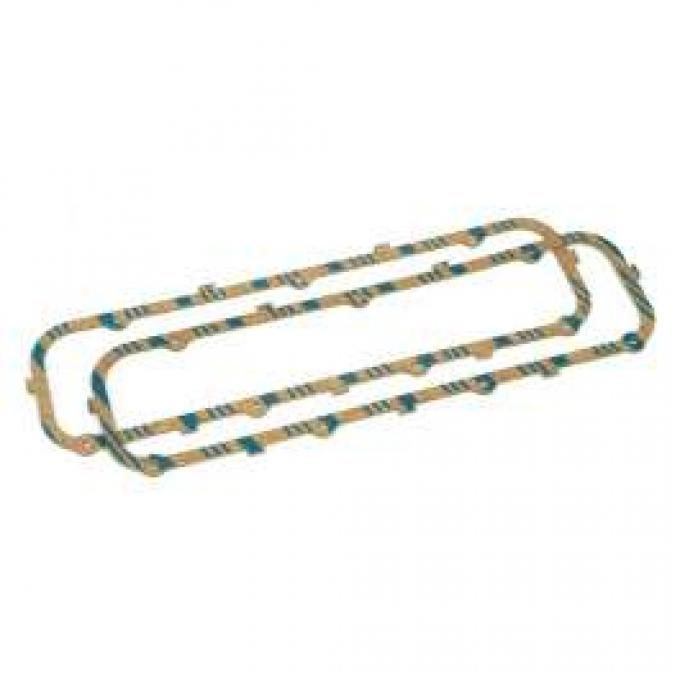 Valve Cover Gasket Set - Cork
