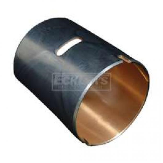 1964-1970 Top Loader Extension Housing Bushing-31 Spline