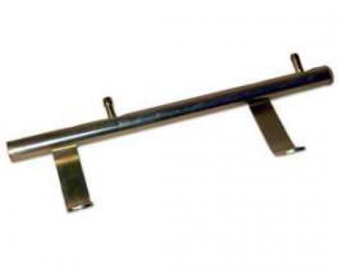 Fuel Rail Log, 289, 302, Tri-Power, 1957-1979